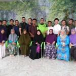 Training KreKK Method – Griya Mumtaz Jakarta Selatan