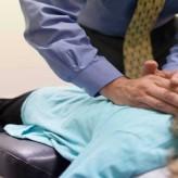 Jangan Lakukan Chiropractic Jika Anda Punya Masalah Kesehatan Ini!