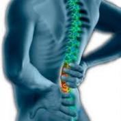 Chiropractic untuk Para Pekerja
